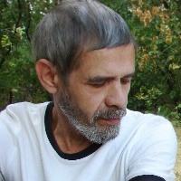 Ерохин Владимир Викторович - математик из Тореза